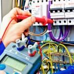 Как измерить сопротивление изоляции проводов